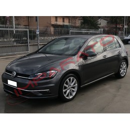VOLKSWAGEN GOLF 5P BERLINA...