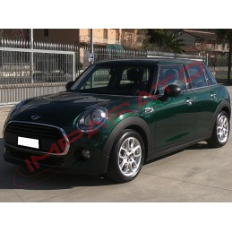 MINI 5 PORTE BERLINA ONE D