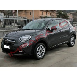 FIAT 500X 1.6 MJT 4X2 POP STAR