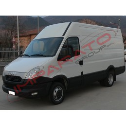 IVECO DAILY 35C15...
