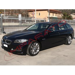BMW SERIE 5 TOURING 520D...