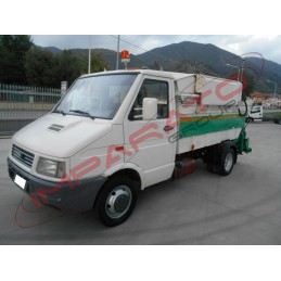 IVECO DAILY 49.12...