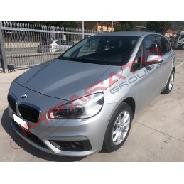 BMW SERIE 2 ACTIVE TOURER...