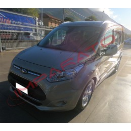 FORD GRAND TOURNEO CONNECT...