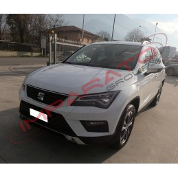 SEAT ATECA 2.0 TDI BUSINESS...