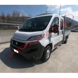 FIAT DUCATO PICK-UP 35  LH1...