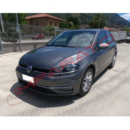 VOLKSWAGEN GOLF BERLINA 1.6...