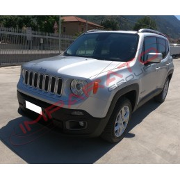 JEEP RENEGADE 2.0 MJET...