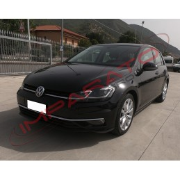 VOLKSWAGEN GOLF BERLINA 2.0...